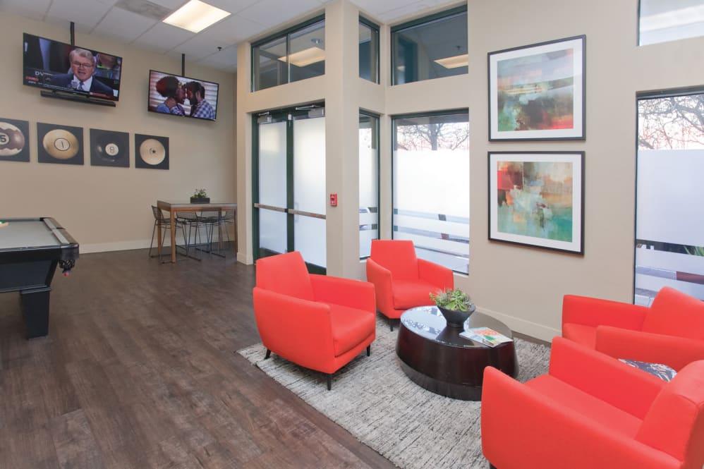 1010 Pacific Corporate Rental-Sample Image of Santa Cruz CA Intern Apartment
