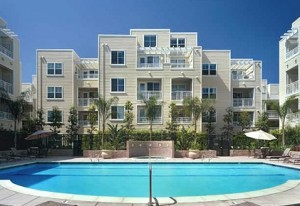 San Mateo Corporate Housing & Swimming Pools