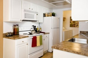 Riverside Short Term Apartments