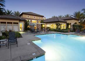 San Diego Serviced Apartments