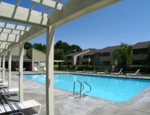 Santa Rosa short term rentals