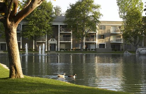 Costa Mesa Short Term Rentals