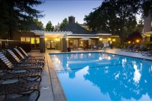 Walnut Creek Short Term Rentals