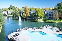 Key Housing has short-term rentals in Dixon, CA.