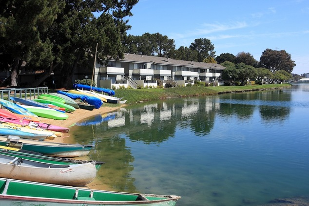 Key Housing for Vallejo corporate rentals.