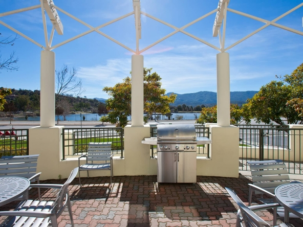 Almaden Lake Village Apartment Home-Sample Image of San jose CA Intern Rental