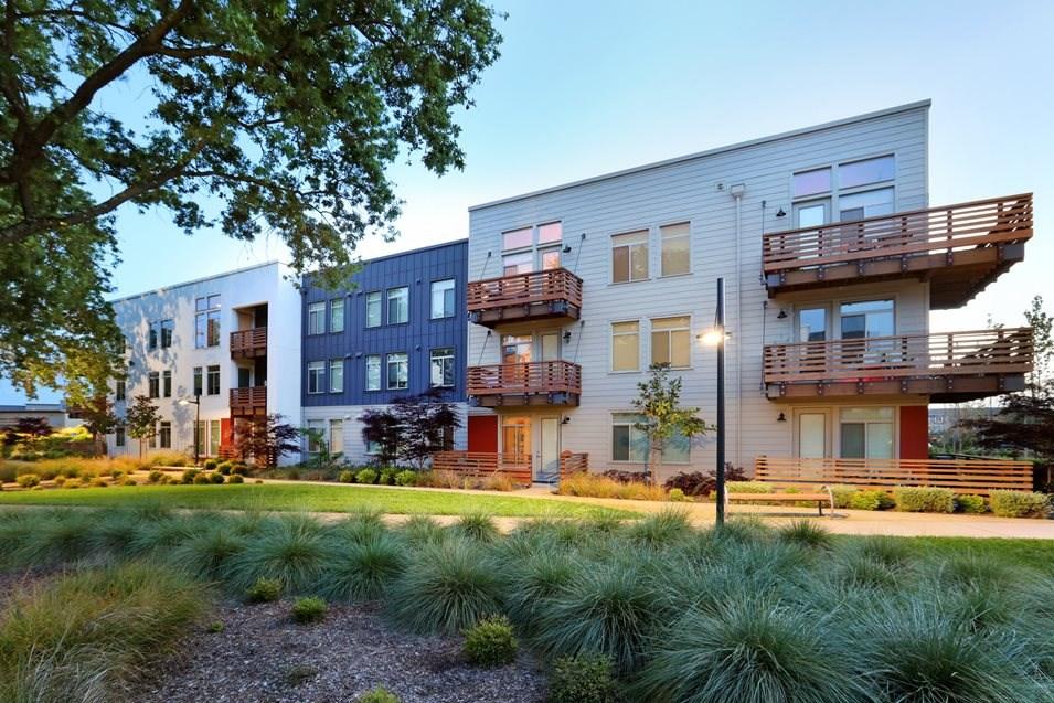 Annadel Short Term Rental-Sample Image of Santa Rosa CA Insurance Housing