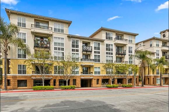 Arpeggio Corporate Apartment-Sample Image of Pasadena CA Temporary Housing