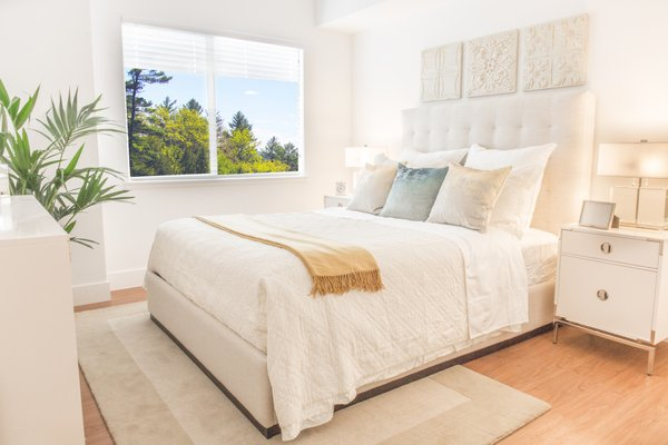 Arroyo Extended Stay Rental-Sample Image of Walnut Creek CA Nurse Apartment