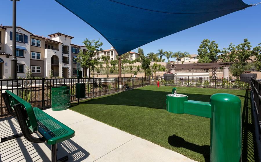 Avalon Chino Hills Furnished Housing-Sample Image of Chino Hills CA Intern Home