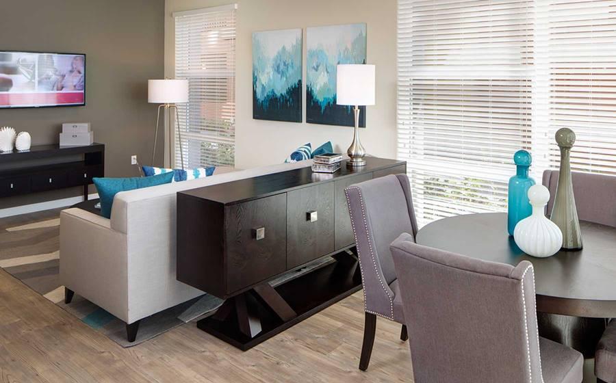 Avalon Irvine Corporate Housing - Sample Image of Irvine, CA Intern Housing