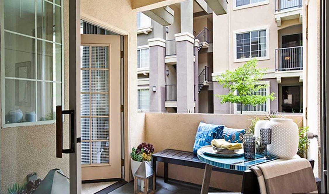 Glendale corporate apartments