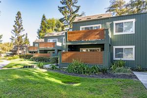 Avana San Jose Furnished Rental-Sample Image of San Jose CA Temporary Housing