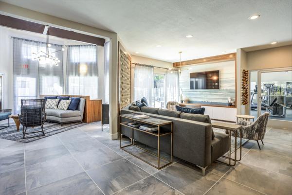 Avana Sunnyvale Extended Stay-Sample Image of Sunnyvale CA Nurse Housing