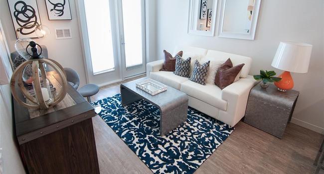 Cadence Apartment Homes - Sample Image of Hayward, CA Insurance Housing