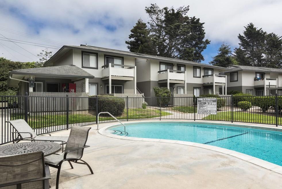 Cambridge Court Serviced Home-Sample Image of Salinas CA Nurse Rental