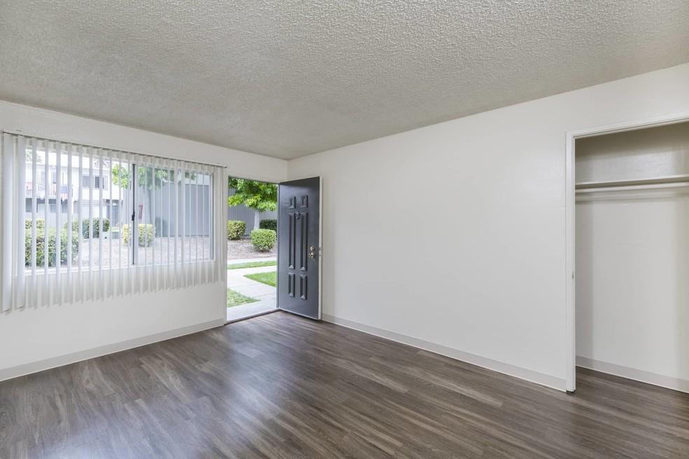 Cambridge Court Corporate Rental-Sample Image of Salinas CA Intern Apartment