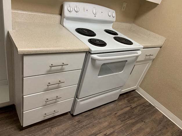 Canyon Manor Short Term Stay-Sample Image of American Canyon CA Nurse Housing