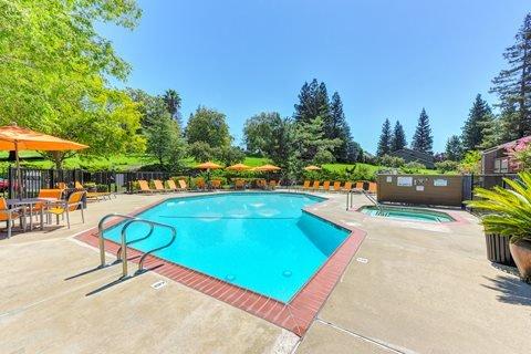 Canyon Terrace Corporate Rental-Sample Image of Folsom CA Insurance Housing