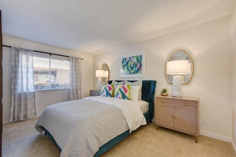 Canyon Terrace Extended Stay-Sample Image of Folsom CA Construction Crew Rental