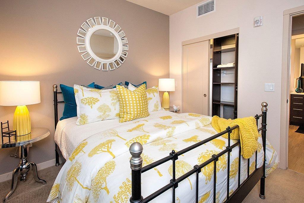 Capitol Yards Short Term Stay-Sample Image of West Sacramento CA Nurse Apartment