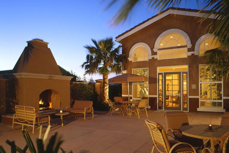 Carmel Woodcreek West Corporate Rental-Sample Image of Roseville CA Intern Home