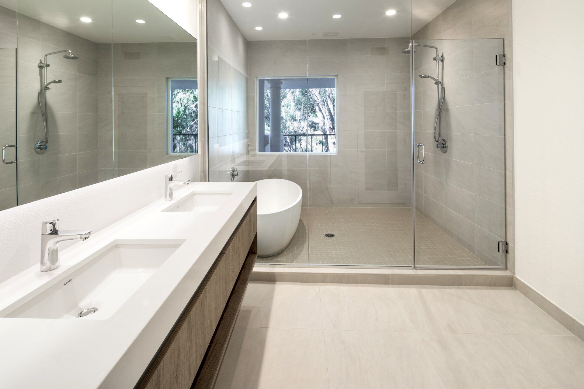 Cavalleri Furnished Housing-Sample Image of Malibu CA Intern Apartments
