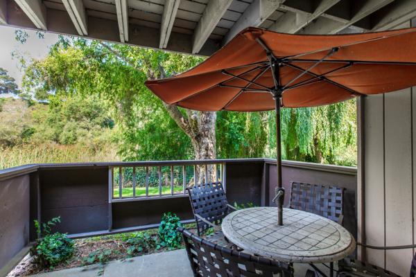 Cypress Point Serviced Home-Sample Image of Santa Cruz CA Nurse Housing