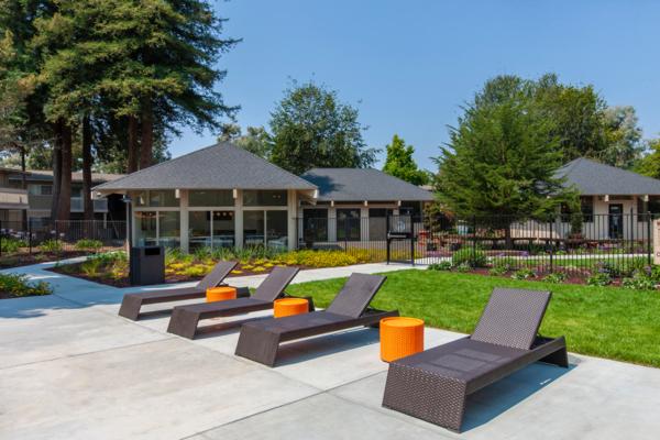 Cypress Point Short Term Rental-Sample Image of Santa Cruz CA Intern Rental