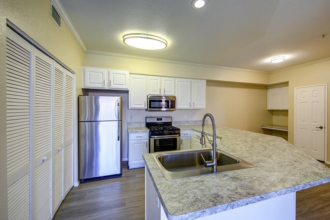 Estancia Serviced Apartment-Sample Image of Riverside CA Temporary Housing