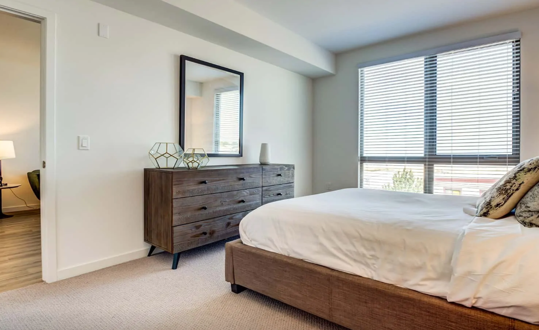 Exchange at Bayfront Furnished Home-Sample Image of Hercules CA Nurse Apartment