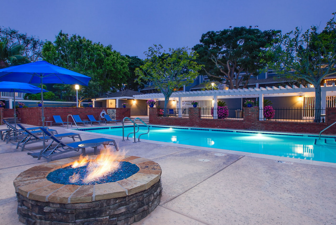Fairway at Big Canyon - Serviced Home, Short Term Stay ...