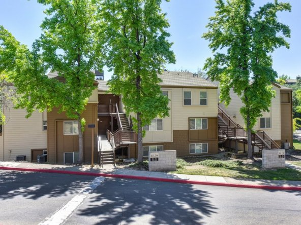 Folsom Ranch Furnished Rental-Sample Image of Folsom CA Intern Apartment