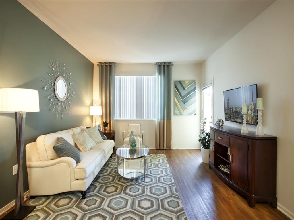 Hancock Terrace Extended Stay-Sample Image of Santa Maria CA Nurse Apartments