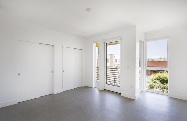 Ideas 1 Short Term Housing-Sample Image of San Diego CA Nurse Apartment