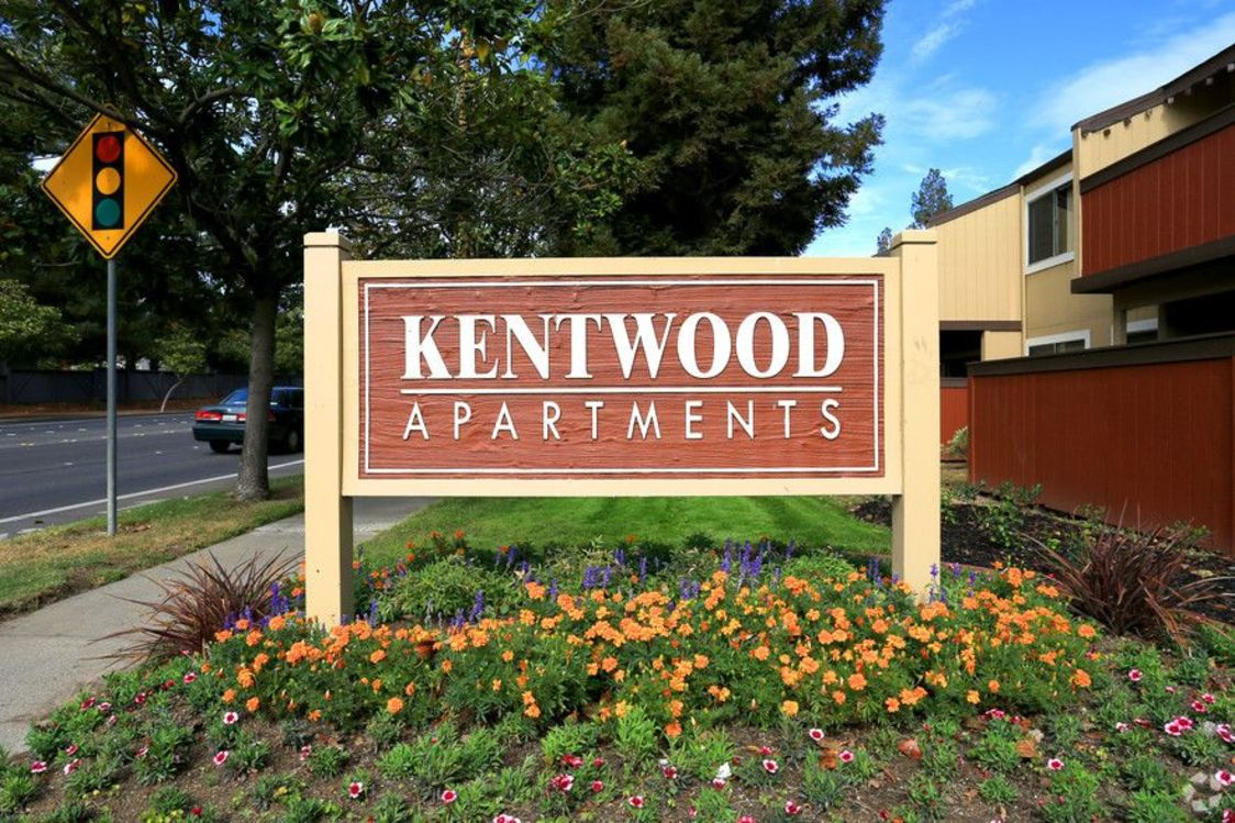 Kentwood Serviced Apartment-Sample Image of Napa CA Insurance Housing