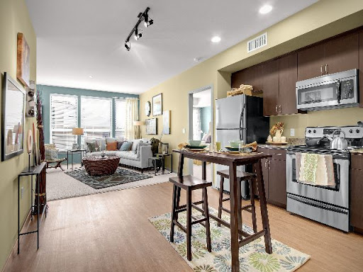LINQ Midtown Corporate Housing-Sample of Image Sacramento, CA Insurance Housing
