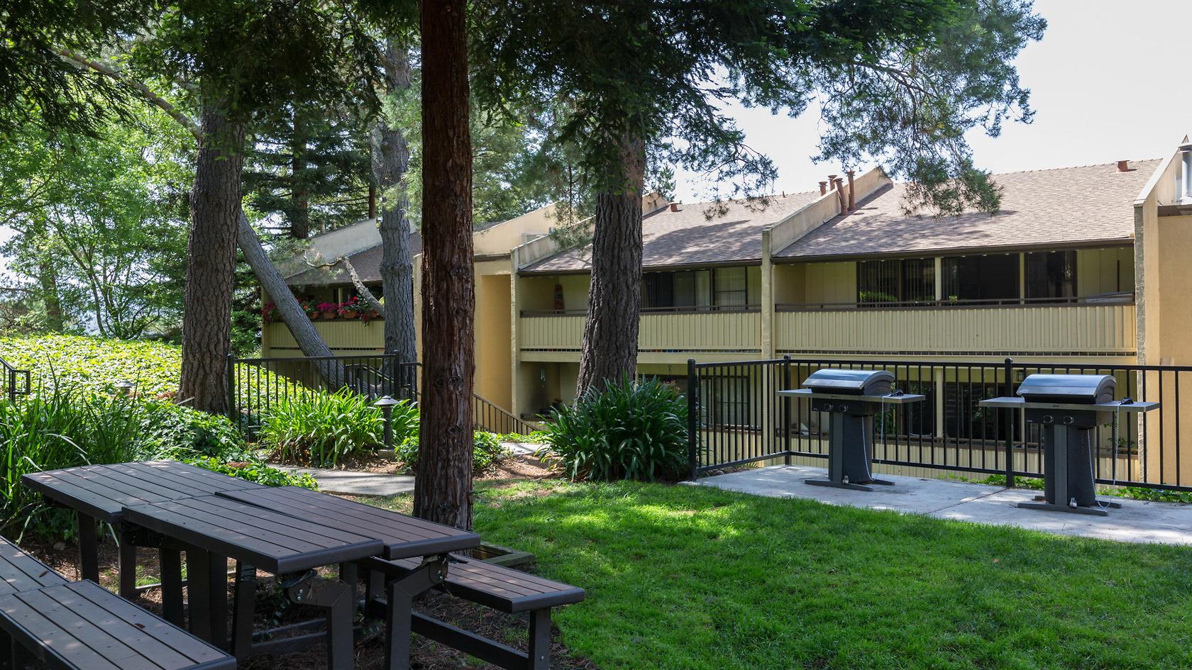 Lafayette Highlands Furnished Rentals Insurance Housing