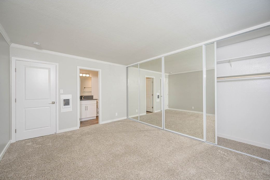 Lafayette Oaks Extended Stay Apartments - Sample Image of Lafayette, CA