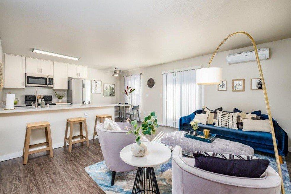 Landmark Apartment Home-Sample Image of Lodi, CA Insurance Housing Nurse Housing