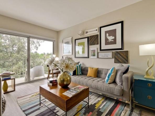 Mia Furnished Rental-Sample Image of Palo Alto CA Construction Crew Housing
