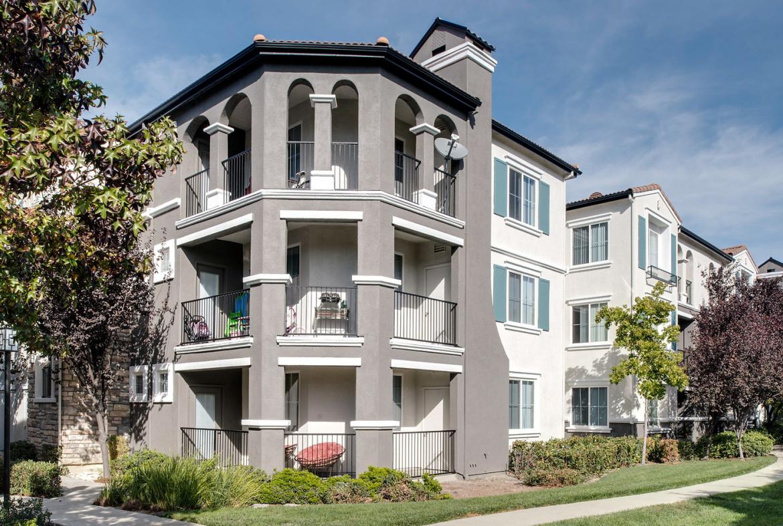 Mill Creek Serviced Rental-Sample Image of San Ramona CA Temporary Housing
