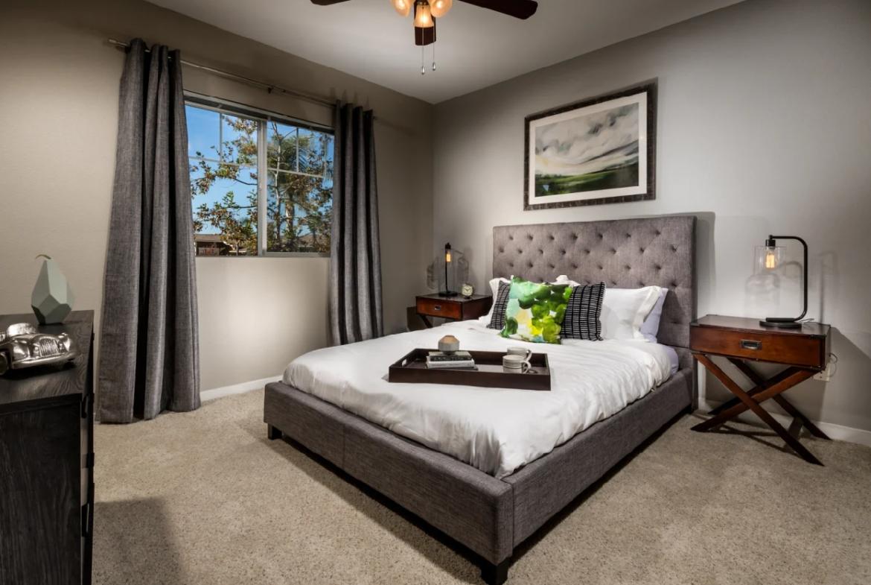 Montiavo Corporate Rental - Sample Image of Santa Maria, CA Insurance Housing