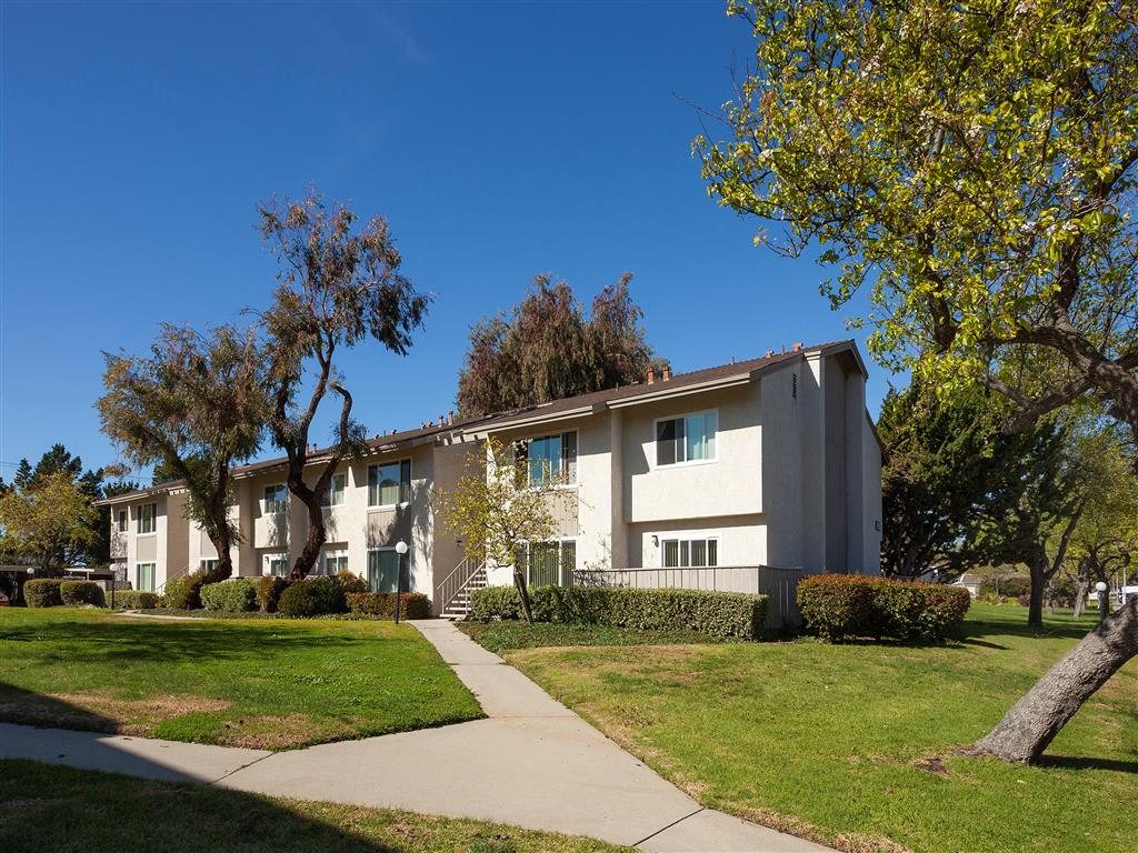 Oceanwood Corporate Rental-Sample Image of Lompoc CA Insurance Housing