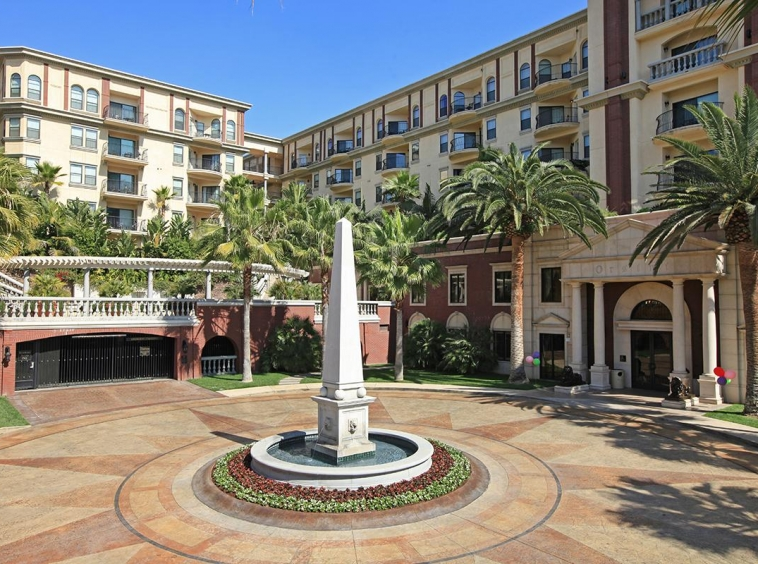 Los Angeles Short Term Furnished Rentals