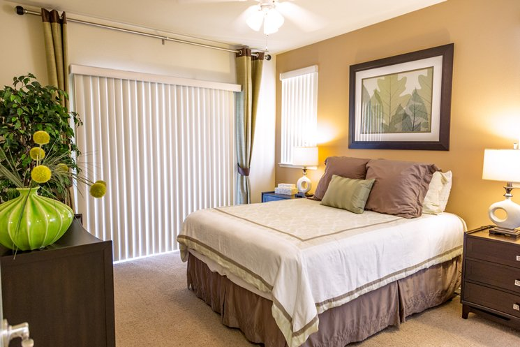 Palmilla Campus Pointe Extended Stay-Sample Image of Fresno CA Nurse Rental