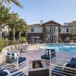 short-term corporate housing Lompoc