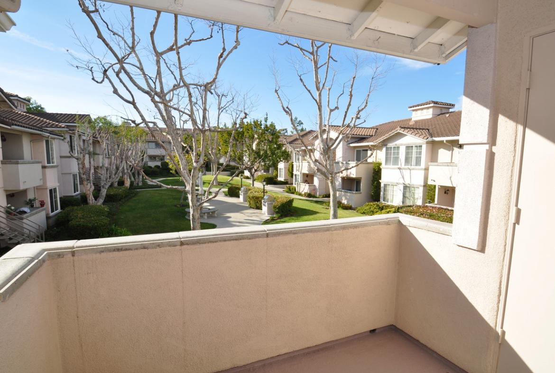 Ritz Colony Apartment Homes - Sample Image of Encinitas, CA Intern Housing