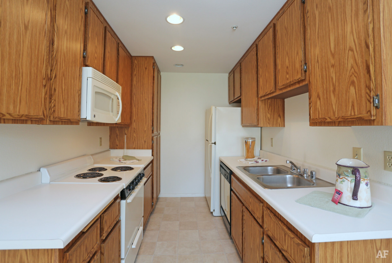 Ritz Colony Apartment Homes - Sample Image of Encinitas, CA Insurance Housing