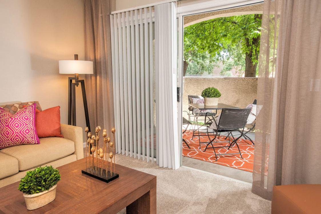 River Oaks Short Term Stay-Sample Image of Vacaville CA Nurse Apartment